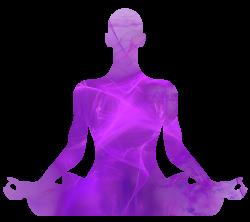 Meta-Meditation-eBooks Deutsch